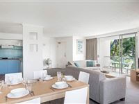 3 Bedroom Apartment - BreakFree Diamond Beach Broadbeach